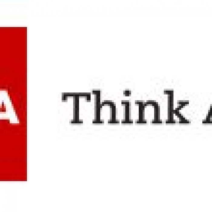 ACCA Management Accounting ACCA MA (F2) module - Open Study
